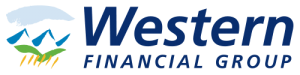 WesternFinancialGroup