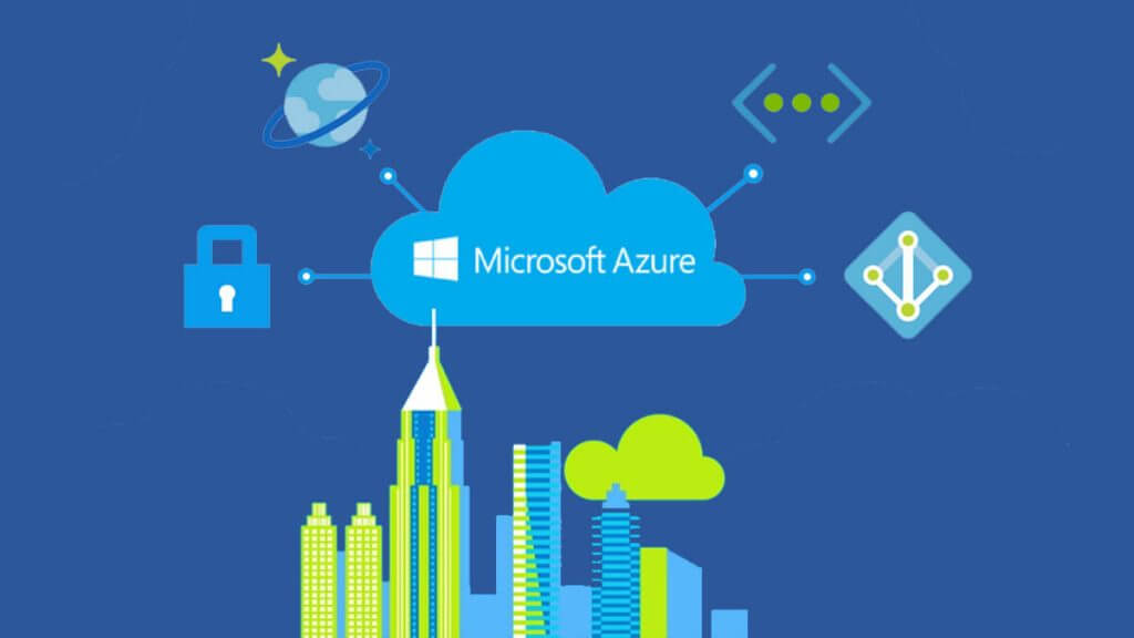 Azure Integration Services
